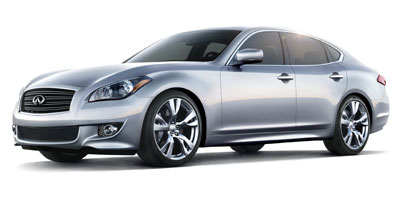 Used 2012 INFINITI M56 in Levittown, Pennsylvania | Deals on Wheels International Auto. Levittown, Pennsylvania