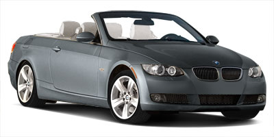Used 2010 BMW 3 Series in Jamaica, New York | Sunrise Autoland. Jamaica, New York
