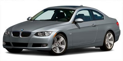 Used 2010 BMW 3 Series in Derry, New Hampshire | Autobrokers Unlimited. Derry, New Hampshire
