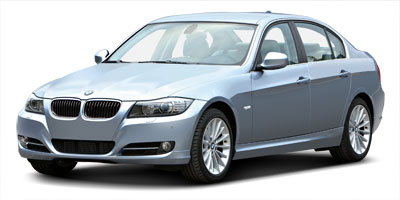 Used 2010 BMW 3 Series in Huntington, New York | Unique Motor Sports. Huntington, New York