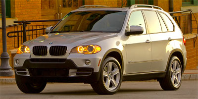 Used 2010 BMW X5 in Methuen, Massachusetts | Danny's Auto Sales. Methuen, Massachusetts