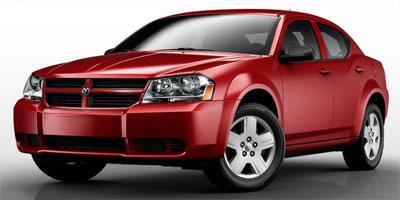Used 2010 Dodge Avenger in Beavercreek, Ohio | Wholesale Direct Motors. Beavercreek, Ohio