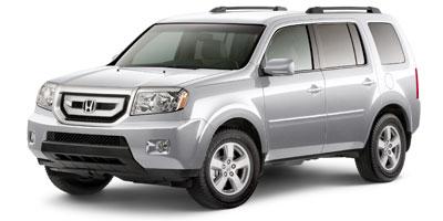 Used 2011 Honda Pilot in Jersey City, New Jersey | Zettes Auto Mall. Jersey City, New Jersey