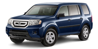 Used 2011 Honda Pilot in New Britain, Connecticut | K and G Cars . New Britain, Connecticut