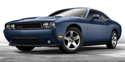 Used 2010 Dodge Challenger in Brooklyn, New York | Carsbuck Inc.. Brooklyn, New York