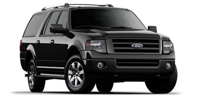 Used 2012 Ford Expedition EL in Jamaica, New York | Jamaica Motor Sports . Jamaica, New York