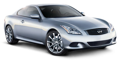 Used 2010 Infiniti G37 Coupe in East Rutherford, New Jersey | Asal Motors 46. East Rutherford, New Jersey