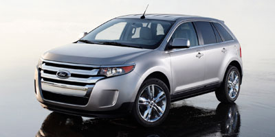 Used 2013 Ford Edge in Hillside, New Jersey | M Sport Motor Car. Hillside, New Jersey