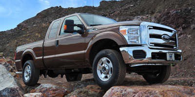 Used 2012 Ford Super Duty F-250 SRW in ENFIELD, Connecticut | Longmeadow Motor Cars. ENFIELD, Connecticut