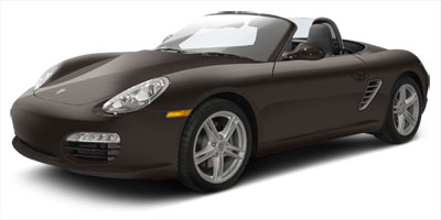 Used 2008 Porsche Boxster in Shelton, Connecticut | Center Motorsports LLC. Shelton, Connecticut