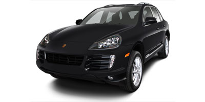 Used Porsche Cayenne AWD 4dr GTS Tiptronic 2009 | Shalom Auto Group LLC. South Lawrence, Massachusetts
