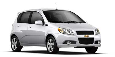 Used 2011 Chevrolet Aveo in Plantsville, Connecticut | L&S Automotive LLC. Plantsville, Connecticut