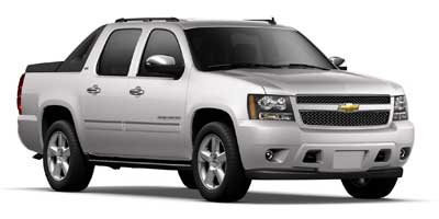 Used 2011 Chevrolet Avalanche in Orlando, Florida | VIP Auto Enterprise, Inc. Orlando, Florida