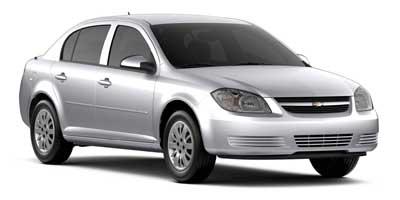 Used 2010 Chevrolet Cobalt in Orange, California | Carmir. Orange, California