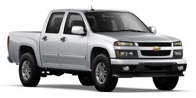 Used 2011 Chevrolet Colorado in Avon, Connecticut | Sullivan Automotive Group. Avon, Connecticut