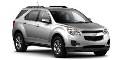 Used 2012 Chevrolet Equinox in Paterson, New Jersey | Xcell Motors LLC. Paterson, New Jersey