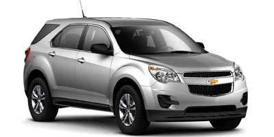 Used 2011 Chevrolet Equinox in Hartford, Connecticut | Lex Autos LLC. Hartford, Connecticut