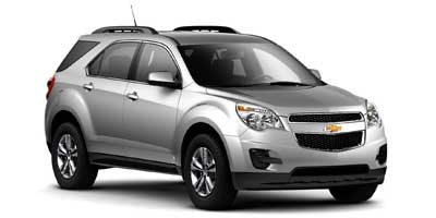 Used 2012 Chevrolet Equinox in Medford, New York | Capital Motor Group Inc. Medford, New York