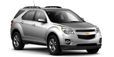 Used 2011 Chevrolet Equinox in Beavercreek, Ohio | Wholesale Direct Motors. Beavercreek, Ohio