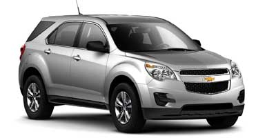 Used 2012 Chevrolet Equinox in Brooklyn, New York | Wide World Inc. Brooklyn, New York