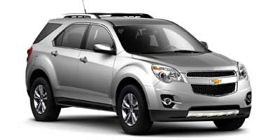 Used 2012 Chevrolet Equinox in Patchogue, New York | 112 Auto Sales. Patchogue, New York