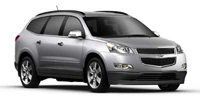 Used 2012 Chevrolet Traverse in Springfield, Massachusetts | Boston Road Auto Mall. Springfield, Massachusetts
