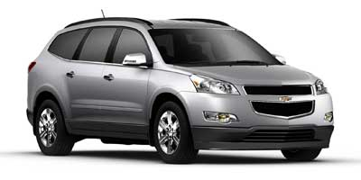 Used 2011 Chevrolet Traverse in Springfield, Massachusetts | Bournigal Auto Sales. Springfield, Massachusetts
