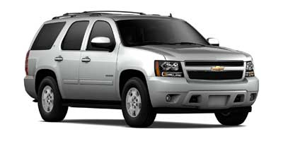Used 2012 Chevrolet Tahoe in Patchogue, New York | 112 Auto Sales. Patchogue, New York
