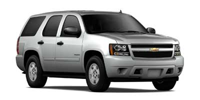 Used 2011 Chevrolet Tahoe in Rosedale, New York | Sunrise Auto Sales. Rosedale, New York