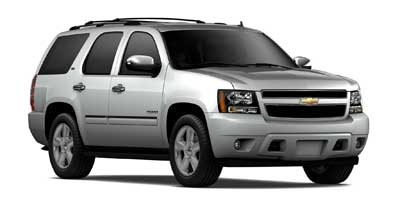 Used 2012 Chevrolet Tahoe in Bridgeport, Connecticut | CT Auto. Bridgeport, Connecticut