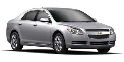 Used 2010 Chevrolet Malibu in Islip, New York | 111 Used Car Sales Inc. Islip, New York