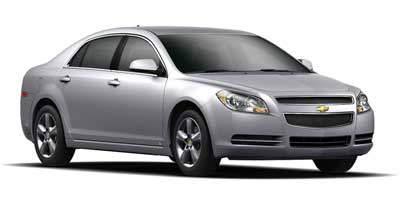 Used 2010 Chevrolet Malibu in New Britain, Connecticut | K and G Cars . New Britain, Connecticut