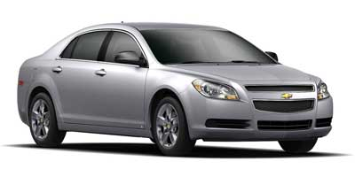 Used 2011 Chevrolet Malibu in Little Ferry, New Jersey | Victoria Preowned Autos Inc. Little Ferry, New Jersey