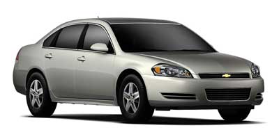 Used Chevrolet Impala 4dr Sdn LS Retail 2012 | Joshy Auto Sales. Paterson, New Jersey