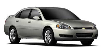 Used 2011 Chevrolet Impala in Brooklyn, New York | Wide World Inc. Brooklyn, New York