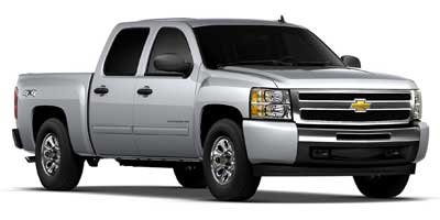 Used 2010 Chevrolet Silverado 1500 in Merrimack, New Hampshire | RH Cars LLC. Merrimack, New Hampshire