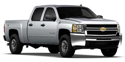 Used 2012 Chevrolet Silverado 2500HD in Little Ferry, New Jersey | Royalty Auto Sales. Little Ferry, New Jersey