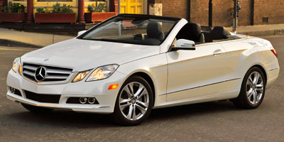 Used 2011 Mercedes-Benz E-Class in Wappingers Falls, New York | Performance Motorcars Inc. Wappingers Falls, New York