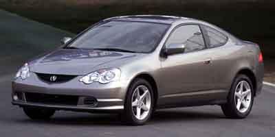 Used 2002 Acura RSX in Auburn, New Hampshire | ODA Auto Precision LLC. Auburn, New Hampshire