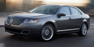2011 Lincoln Mkz 4dr Sdn Hybrid FWD, available for sale in Naugatuck, Connecticut   J&M Automotive Sls&Svc LLC. Naugatuck, Connecticut