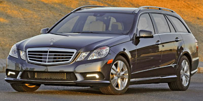 Used 2011 Mercedes-Benz E-Class in Milford, Connecticut   Chip's Auto Sales Inc. Milford, Connecticut