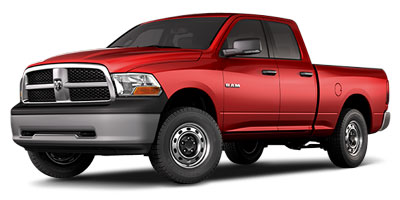 Used 2012 Ram 1500 in Selden, New York | Select Cars Inc. Selden, New York