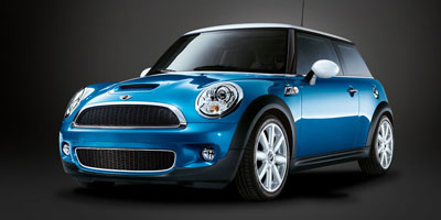 Used 2010 MINI Cooper Hardtop in New Windsor, New York | Prestige Pre-Owned Motors Inc. New Windsor, New York