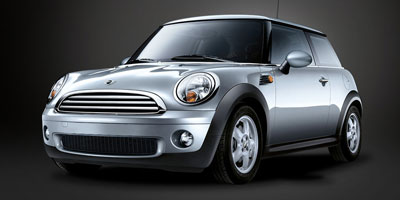 Used 2010 MINI Cooper Hardtop in Orange, California | Carmir. Orange, California