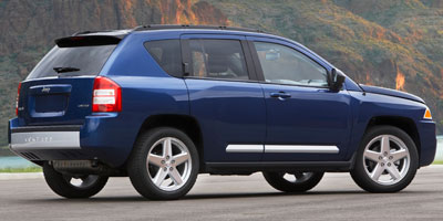 Used 2010 Jeep Compass in S.Windsor, Connecticut | Empire Auto Wholesalers. S.Windsor, Connecticut