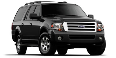 Used 2012 Ford Expedition in Shirley, New York | Roe Motors Ltd. Shirley, New York