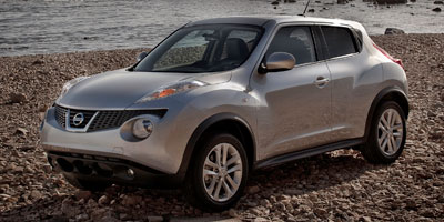 Used 2011 Nissan JUKE in East Windsor, Connecticut | Central A/S LLC. East Windsor, Connecticut