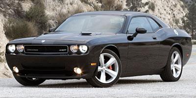 Used Dodge Challenger 2dr Cpe SRT8 2011 | Dean Auto Sales. W Springfield, Massachusetts