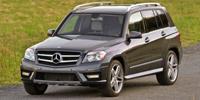 Used 2012 Mercedes-Benz GLK-Class in Brooklyn, New York | Atlantic Used Car Sales. Brooklyn, New York