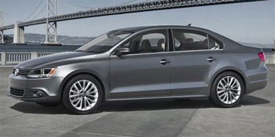 Used 2012 Volkswagen Jetta Sedan in New Britain, Connecticut | K and G Cars . New Britain, Connecticut